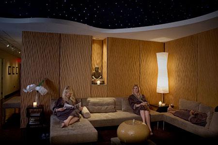 Trapped Escape Room Nashville